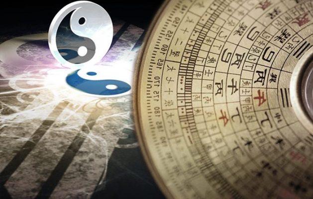 phong thuy la gì 3 700x445 629x400 - PHÂN BIỆT HƯỚNG NHÀ VÀ HƯỚNG KHÍ - HƯỚNG HUYỀN QUAN