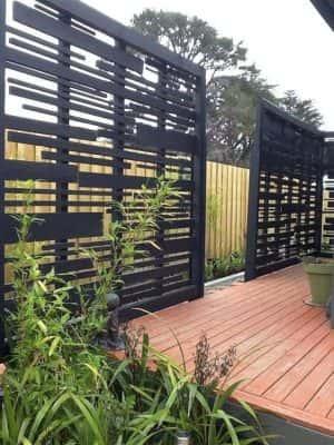 gfjb 300x400 - hàng rào đẹp