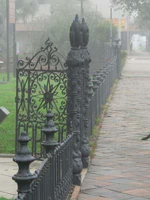 ha 300x400 - hàng rào đẹp