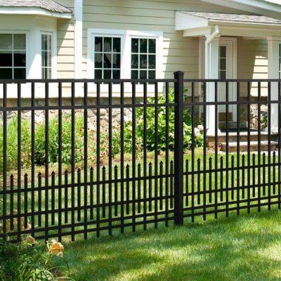hang rào nhôm 400x400 - hàng rào đẹp
