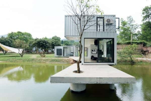 homestay container vntrip1 e1535440805215 600x400 - homestay container