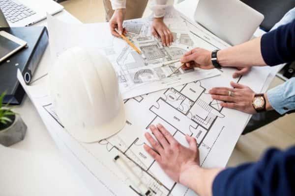 ktr 600x400 - kiến trúc sư cần học gì?