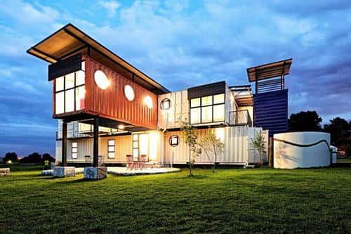 141625baoxaydung 18 - Thiết kế kiến trúc container