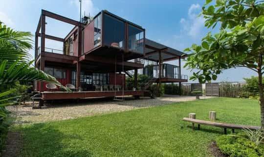 photo 1 154211739225732525092 - Thiết kế kiến trúc container