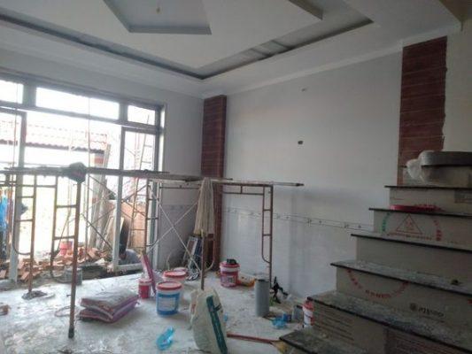 vật tư 533x400 - chi phí xây nhà