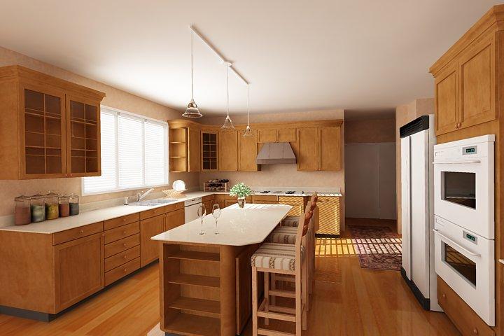 gỗ nội thất 2 - Công trình biệt thự 3 tầng hiện đại đẹp sang trọng đẳng cấp ở Biên Hoà