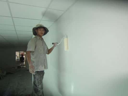 24 533x400 - chống thấm tường