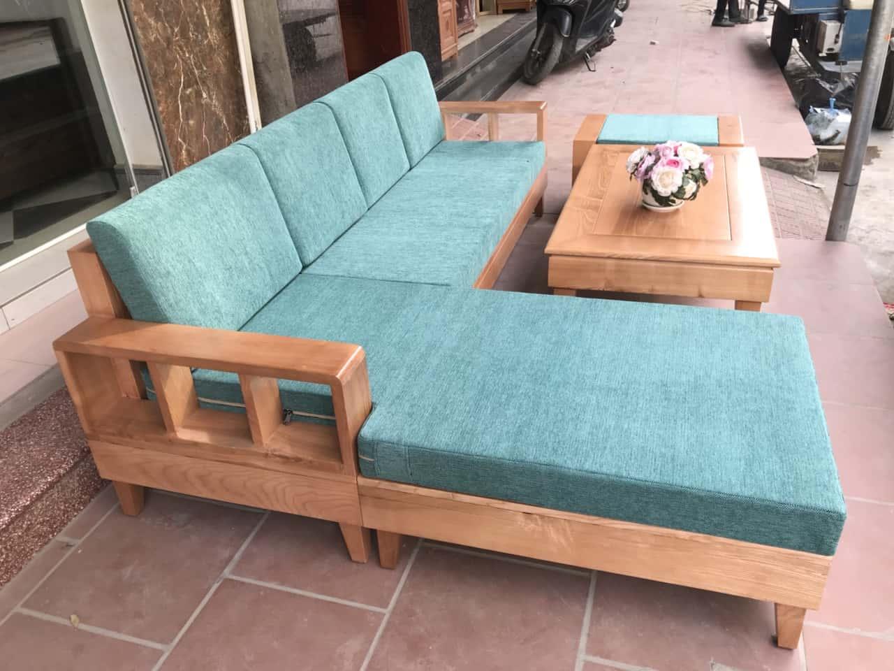 0b33884ba19c47c21e8d - Bộ sưu tập bộ sofa gỗ đẹp nhất được nhiều người thích hiện nay
