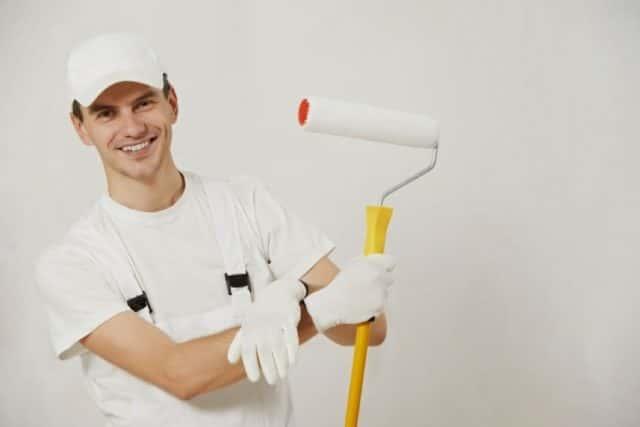 1 e1570847002262 - thợ sơn nhà