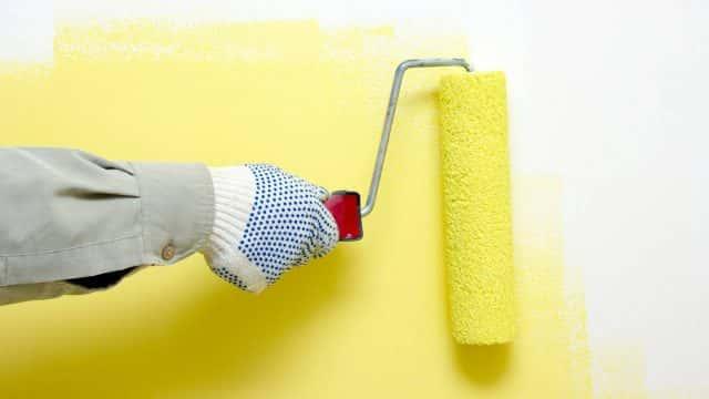11 e1570693944499 - giá sơn tường
