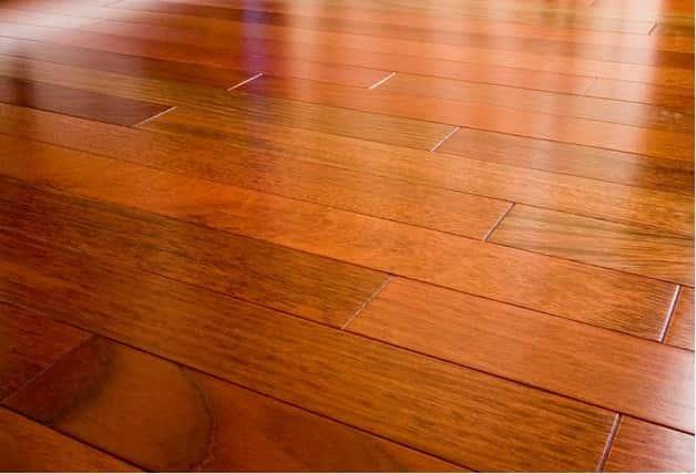 12 - sơn gỗ