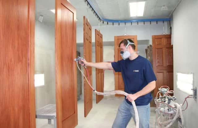 14 e1570702668311 - sơn gỗ