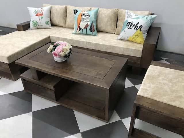 56340144 817223161966214 4028544972776013824 n - Bộ sưu tập bộ sofa gỗ đẹp nhất được nhiều người thích hiện nay