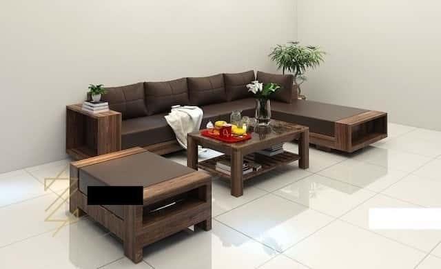 5af10c7eb10a2 1525746814 - Bộ sưu tập bộ sofa gỗ đẹp nhất được nhiều người thích hiện nay
