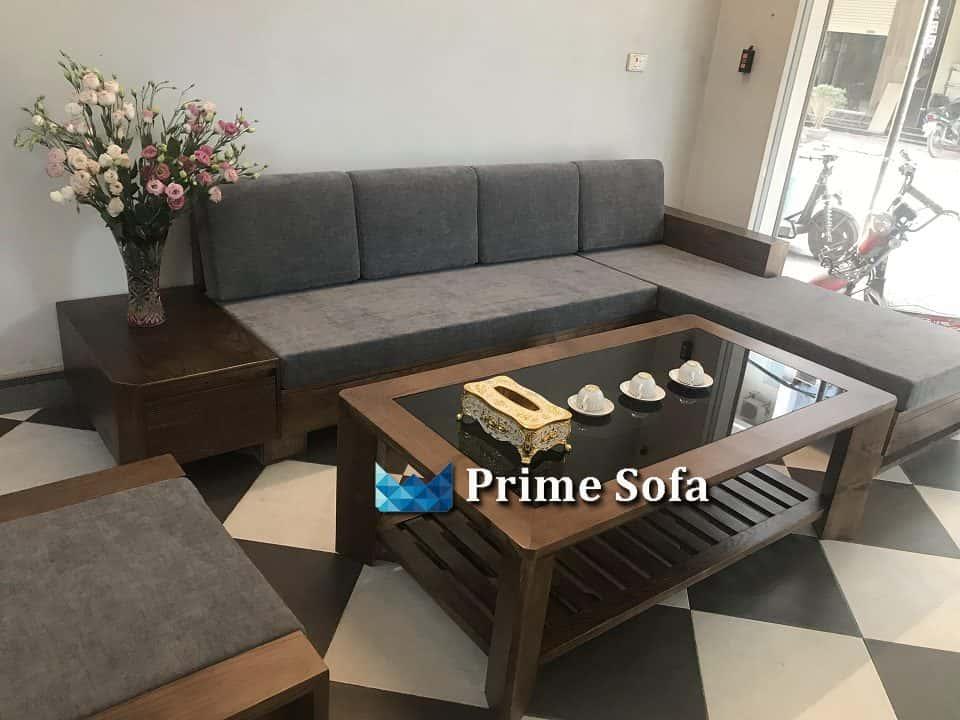 68596136 3013203588754667 2020796891750465536 n - Bộ sưu tập bộ sofa gỗ đẹp nhất được nhiều người thích hiện nay