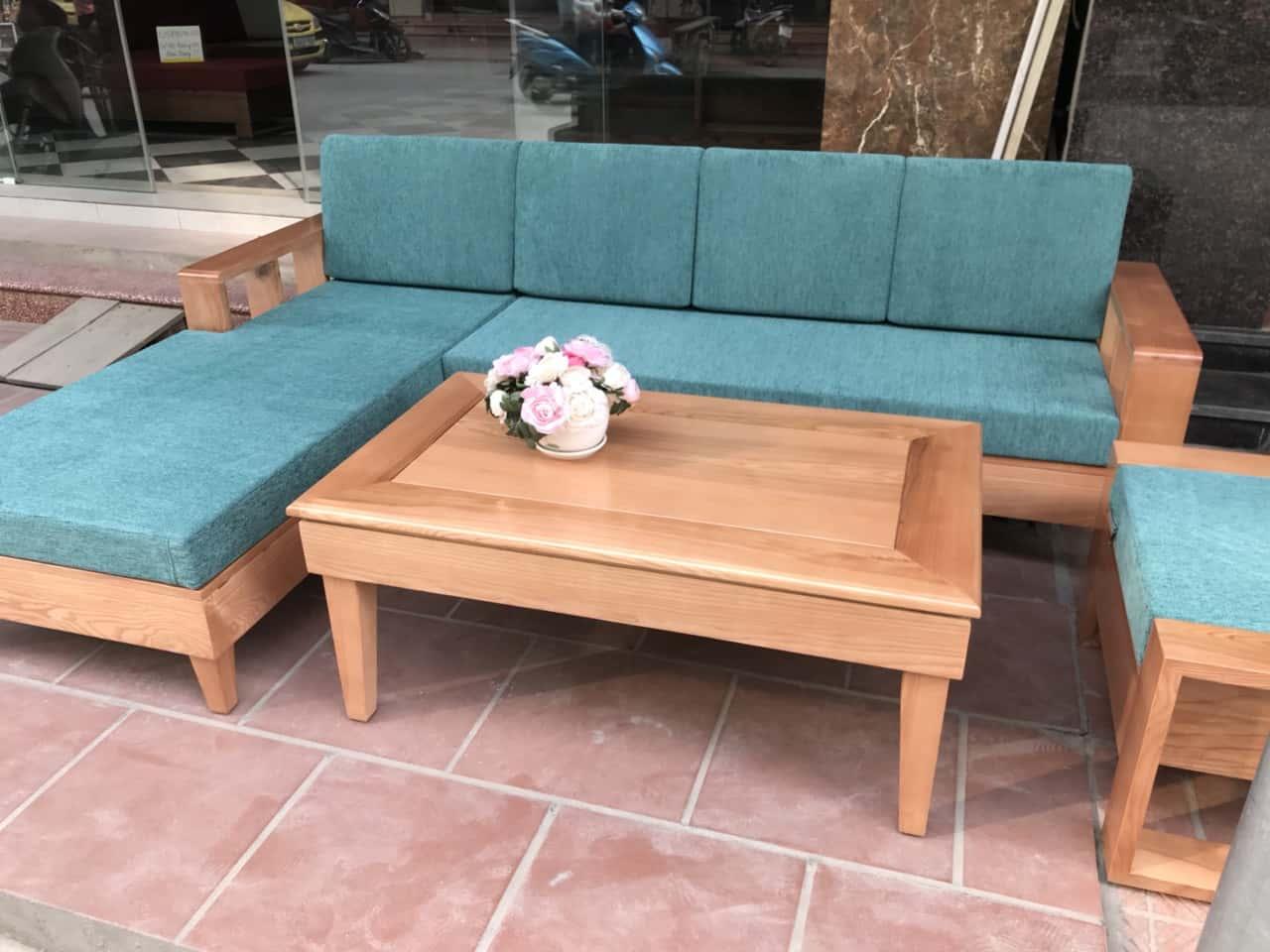 90fce873c2a424fa7db5 - Bộ sưu tập bộ sofa gỗ đẹp nhất được nhiều người thích hiện nay