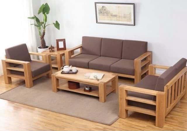 Bo safa salon go soi my 600x600 - Bộ sưu tập bộ sofa gỗ đẹp nhất được nhiều người thích hiện nay