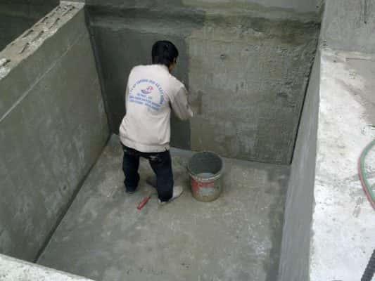 chong tham be nuoc1 533x400 - Chống thấm bể nước