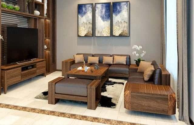 mau sofa go oc cho gia tot nhat cho khach xem truc tiep thi cong 2 - Bộ sưu tập bộ sofa gỗ đẹp nhất được nhiều người thích hiện nay