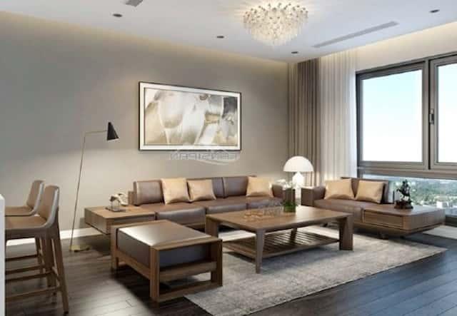 sofa go oc cho 1 - Bộ sưu tập bộ sofa gỗ đẹp nhất được nhiều người thích hiện nay