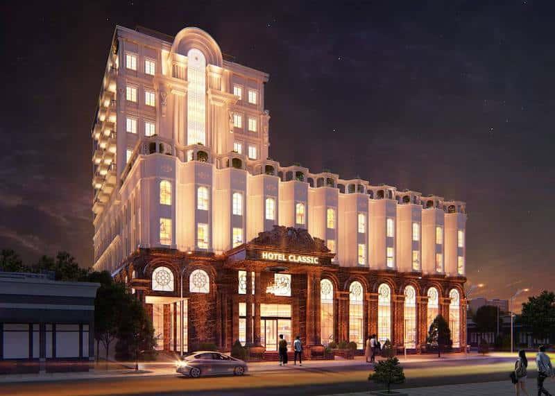 73712520 2508092519312097 8409519998195728384 o - Thiết kế khách sạn phong cách Pháp