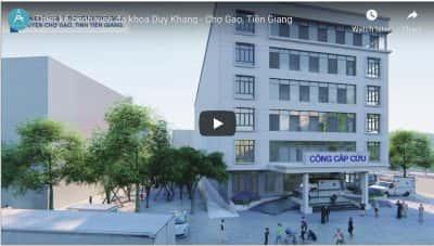 Screen Shot 2019 11 27 at 10.32.16 400x227 - Thiết kế bệnh viện đa khoa Duy Khang - Chợ Gaọ, Tiền Giang