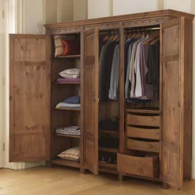 cach khu mui go moi 400x400 - Hướng dẫn khử mùi gỗ công nghiệp bằng các vật dụng trong nhà