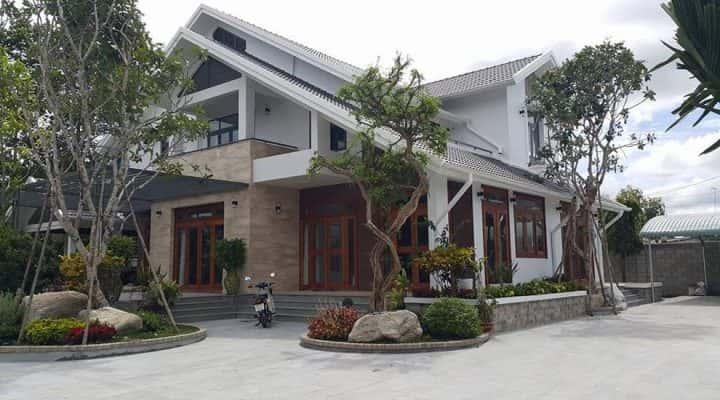 18590d61c08439da6095 720x400 - Thiết kế nhà 2 tầng đẹp