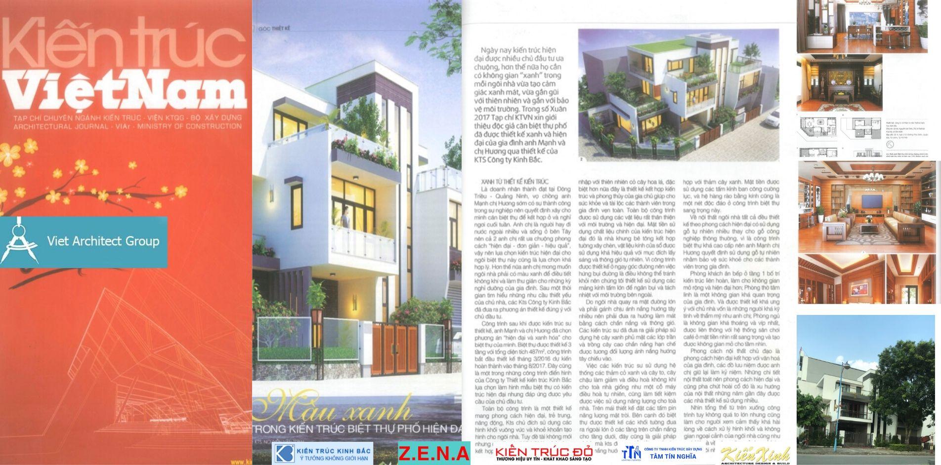 Thiết kế không tên 8 - Giới thiệu về hoạt động kiến trúc sư Nguyễn Văn Trình