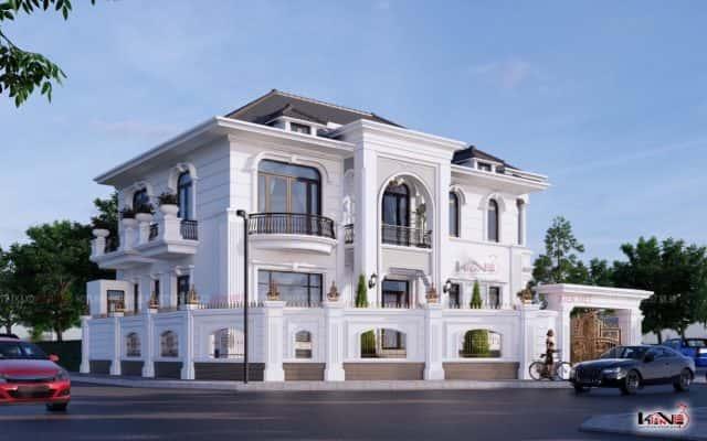 c60253fd83267a782337 640x400 - Nhà biệt thự đẹp