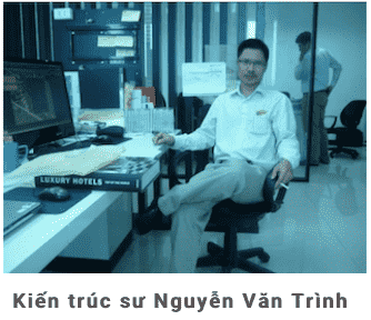 Screen Shot 2020 01 11 at 22.41.47 - Công trình biệt thự 3 tầng lô góc 2 mặt tiền tại anh Liên - Phú Thọ