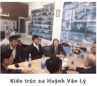 Screen Shot 2020 01 11 at 22.41.57 - Công trình biệt thự 3 tầng lô góc 2 mặt tiền tại anh Liên - Phú Thọ