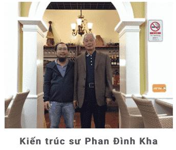 Screen Shot 2020 01 11 at 22.42.15 - Công trình thiết kế biệt thự 1 tầng anh Thịnh - Thái Nguyên