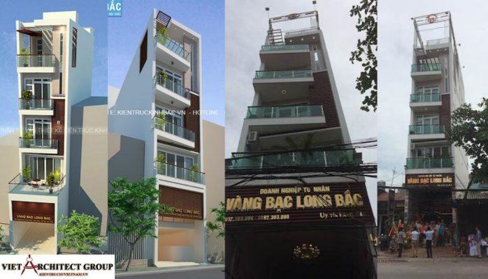 Thiết kế không tên 2 7 698x400 - Công trình thiết kế nhà ống 5 tầng anh Bắc - Hiệp Hoà, Bắc Giang