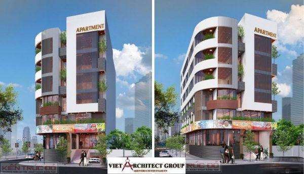 Thiết kế không tên 29 e1592965859500 - Công trình thiết kế căn hộ lô góc phố 2 mặt tiền Lý Nhật Quang - Đà Nẵng