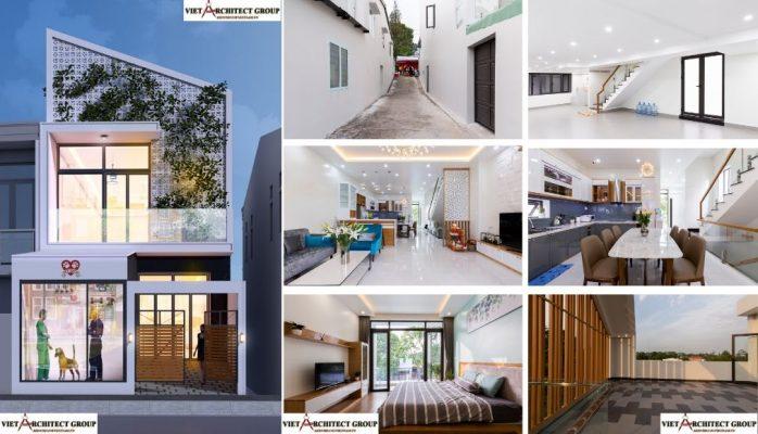 Thiết kế không tên 3 3 698x400 - Hồ sơ hoàn thiện quá trình thiết kế thi công nhà phố diện tích 6 * 10 m anh Khoa - Bình Dương