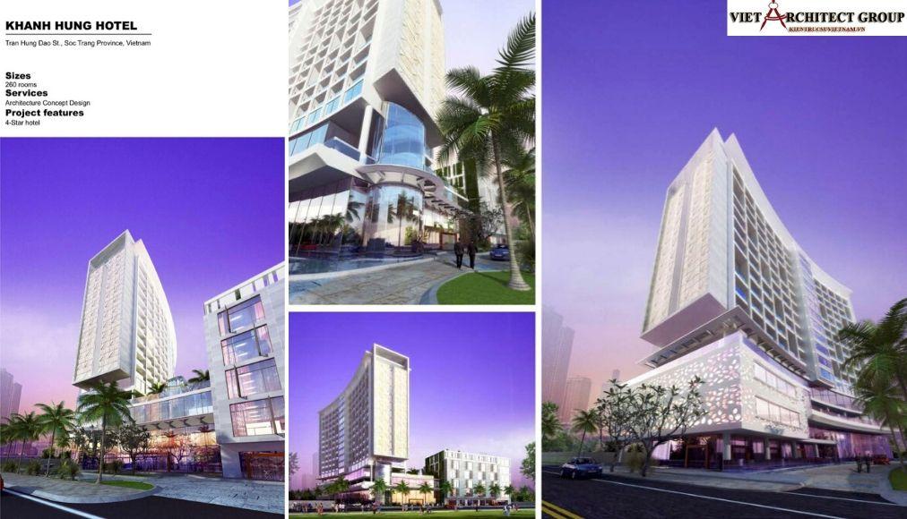 Thiết kế không tên 6 - Thiết kế Khách sạn Khánh Hưng - Sóc Trăng