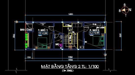 b5500f9298dd608339cc - Thiết kế và thi công trọn gói nhà phố Đà Nẵng