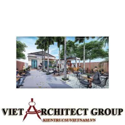 4 2 400x400 - Công trình nhà ở kết hợp kinh doanh cafe 500m2 anh Vũ, Vĩnh Long