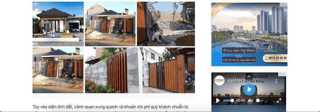 Screen Shot 2020 04 20 at 21.32.03 - Báo Tin Mới: Địa chỉ tin cậy về thiết kế nhà đẹp chuyên nghiệp