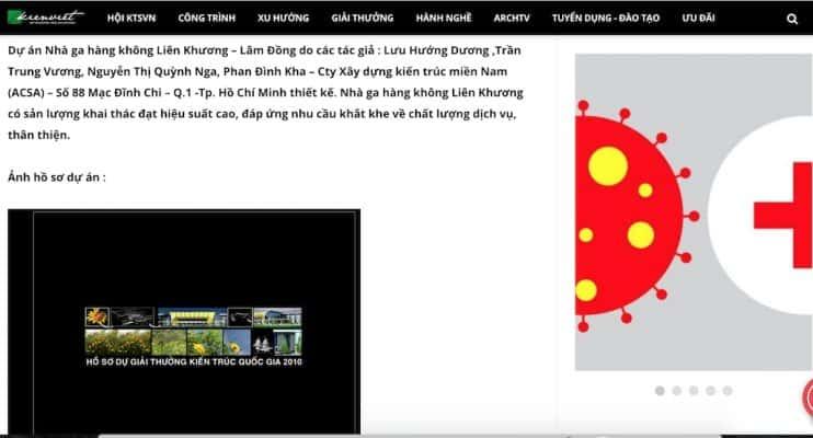 Screen Shot 2020 04 22 at 05.19.18 742x400 - Trang chủ