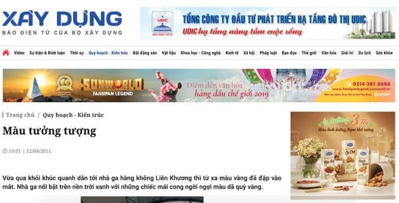 Screen Shot 2020 04 22 at 05.35.09 786x400 - Trang chủ