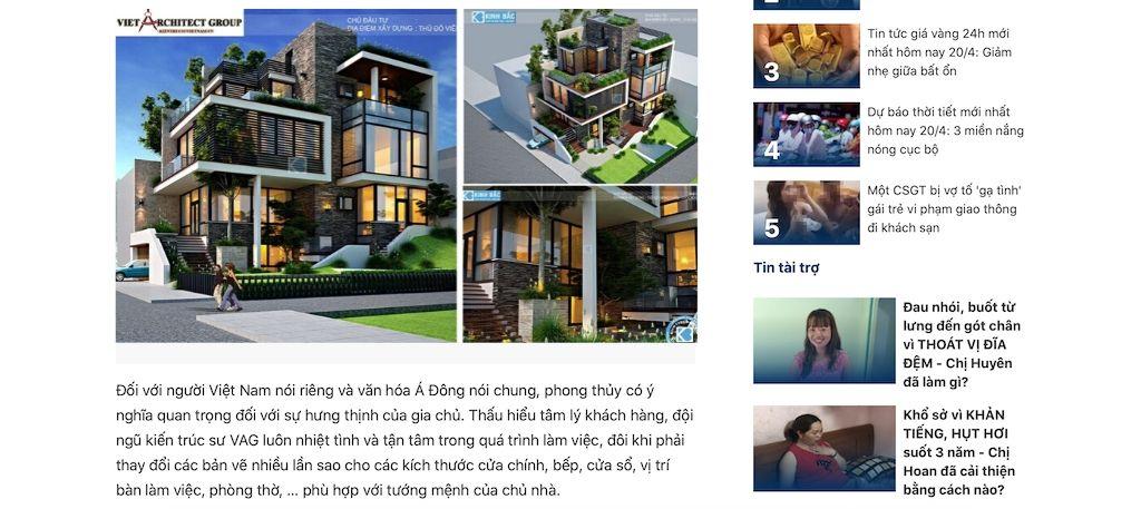 Thiết kế không tên 5 - Báo Tin Mới: Địa chỉ tin cậy về thiết kế nhà đẹp chuyên nghiệp