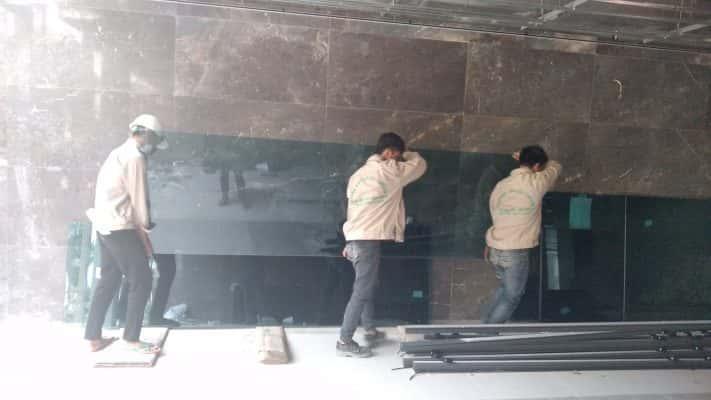 vp9 711x400 - Đơn vị thi công cửa nhôm kính tại Hà Nội