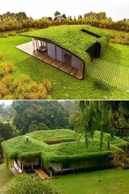 kien truc xanh 05948fcb5067d8334476fba955e92904 - Kiến trúc xanh - 100 Công trình thiết kế đẹp hiện đại bền vững thân thiện