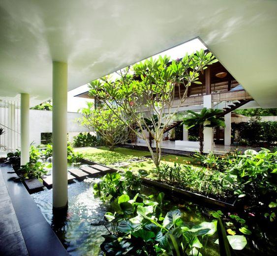 kien truc xanh 10dc708d5aa60f2ef6741e17651c4d5e - Kiến trúc xanh - 100 Công trình thiết kế đẹp hiện đại bền vững thân thiện