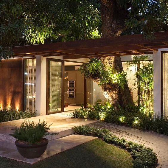 kien truc xanh 38f6f8777178b005a80c4cd27a230d24 - Kiến trúc xanh - 100 Công trình thiết kế đẹp hiện đại bền vững thân thiện