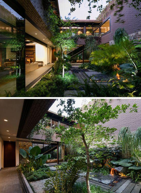 kien truc xanh 3d0e2c7133a32bef41de1b8db25c90da - Kiến trúc xanh - 100 Công trình thiết kế đẹp hiện đại bền vững thân thiện