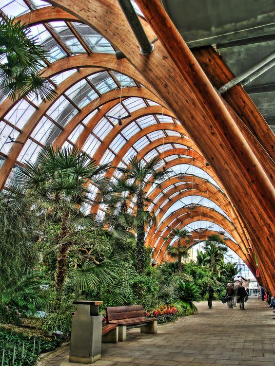 kien truc xanh 3f32b52281e97d6542444c8f2402765d - Kiến trúc xanh - 100 Công trình thiết kế đẹp hiện đại bền vững thân thiện