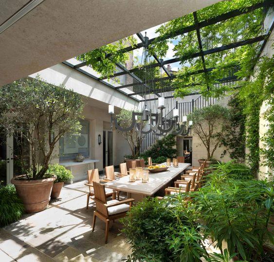 kien truc xanh 78eb6d0064e1069f325a2bb03097540f - Kiến trúc xanh - 100 Công trình thiết kế đẹp hiện đại bền vững thân thiện